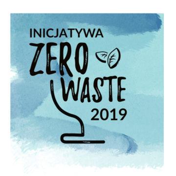 Puchary Zero Waste 2019 i Nagroda Publiczności dla Pakuję do swojego